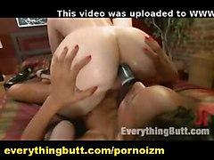 fetish bdsm slave interracial black anal beads whip spanking mistress lesdom maledom stockings plug dildo pervert kink submission domination sadism masochism threesome