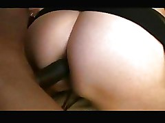 Gang Bang Interracial Milf