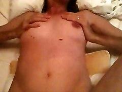amateur hairy milf hot orgasm sex