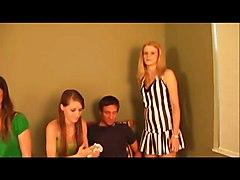 Handjobs Teens Threesomes