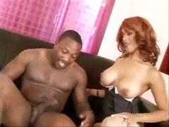 black dick hardcore blowjob cumshot pussy licking