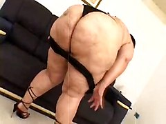 Huge BBW Fat Blubber Butt AnalAnal Latinas BBW Ass