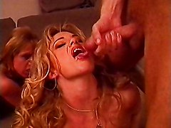 Anal Group Blonde Vintage Anal Sex Blonde Blowjob Caucasian Cum Shot Group Sex High Heels Licking Vagina Masturbation Oral Sex Stockings Vaginal Masturbation Vaginal Sex Vintage 
