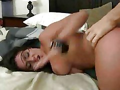 Assholes Bedroom Butts ass milf