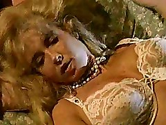 Big Cock Blowjobs Interracial Lingerie Vintage