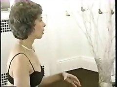 Masturbation Old + Young Voyeur