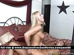 amateur teen babe horny slut anal gagg hardcore sweet brunette blonde redhead orgy group sexy party milf pornstar schoolgirl pussy cock mature blowjob dick cums cumhoot work school