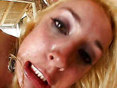 Anal Group Fetish Gangbang Blonde Creampie Anal Sex Blonde Blowjob Caucasian Cream Pie Cum Shot Deepthroat Domination Gagging Gangbang Oral Sex Pornstar Shaved Stockings Swallow Vaginal Sex Kelly Wells
