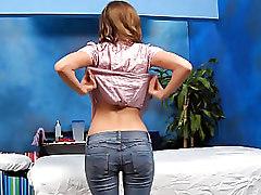 Babe Sucking Lovely Babe Fucking Massage Massage Fucking Massage Hardcore Teen Wild Sex