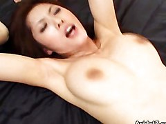 Asian Japanese Asian Blowjob Couple Cum Shot Japanese Masturbation Oral Sex Stockings Vaginal Masturbation Vaginal Sex
