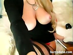bigtits bigboobs lactating lactation boobs hugetit