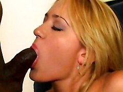 Big Tits Anal Blonde Anal Sex Big Cock Big Tits Blonde Blowjob Caucasian Couple Cum Shot Oral Sex Piercings Shaved Swallow Tattoos Vaginal Sex