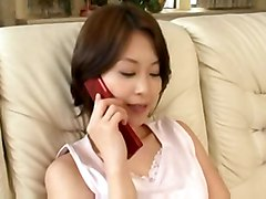 cumshot blowjob fingering threesome pussylicking asian hairypussy japanese jap