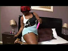 azz badonkadonk bbw big-ass bignaturals blackwoman blackwomen