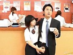 Amateur Hardcore Blowjobs Babes Bizzare Japan Asian Wierd