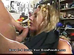 rough dildo anal shaved toys nice tits