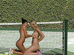 Babes Lesbian Outdoor lesbian babes lesbian girls lesbian licking lesbian orgy lesbian sex lesbian sex movies lesbian teens lesbian toying lesbians lesbians fisting lesbians kissing lesbians tribbing lesbisch lesbos lezzie lovely lesbians sapphic erotica