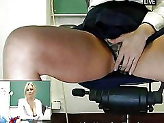 Live Cams Milf Teachers