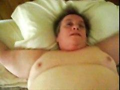 Amateur BDSM Matures