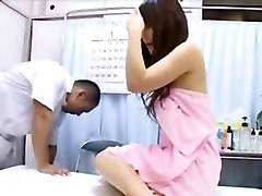 Asian Cumshots Teens