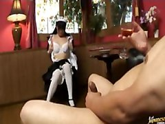 Asian Teen Uniform Mastrubate Toys Voyeur Hairy Finger Fuck Reality 1