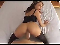 Hardcore Matures Stockings MILFs