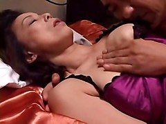 cumshot hardcore milf blowjob fingering mature pussylicking asian hairypussy pussyfucking japanese jap