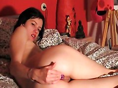 Girlfriend Fuck Compilation