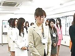 Asian Bizzare Hairy Japan Japanese Wierd