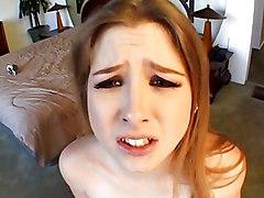 Blonde Blonde Blowjob Caucasian Couple Cum Shot Licking Vagina Masturbation Oral Sex Position 69 Swallow Vaginal Masturbation Vaginal Sex Sunny Lane