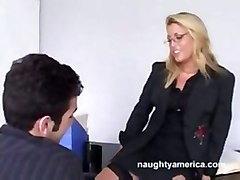 milfs mature sex teacher
