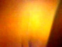 Amateur Black and Ebony Webcams