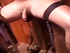 Amateur BDSM Matures