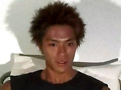 gay japanese japan
