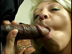 Blondes Blowjobs Group Sex