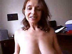 Babes Blowjobs German
