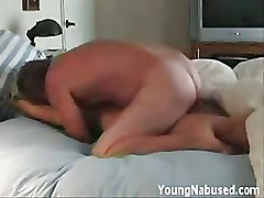 Bedroom Hardcore Mature