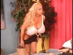 big boobs hardcore cumshot riding cock blowjob