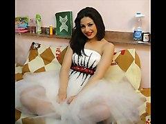Arab Babes Celebrities