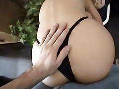 Amateur Blowjobs Homemade blowjob busty home porn wife