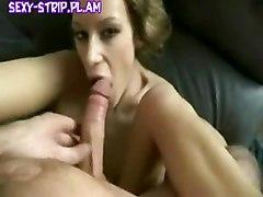 anal blonde creampie skinny