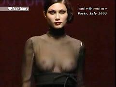Nipples Public Nudity