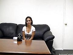 Ebony Blowjob Couple Cum Shot Ebony Masturbation Office Oral Sex Vaginal Sex
