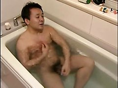 cumshot facial hardcore blowjob asian hairypussy pussyfucking japanese jap