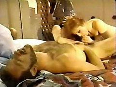 classic redhead bigboobs