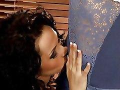 Babes Lesbian lesbian babes lesbian girls lesbian licking lesbian orgy lesbian sex lesbian sex movies lesbian teens lesbian toying lesbians lesbians fisting lesbians kissing lesbians tribbing lesbisch lesbos lezzie lovely lesbians sapphic erotica strapon