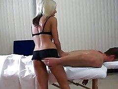 Blowjobs Fucking Hardcore Lingerie Massage Sucking Teen