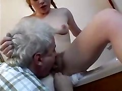 Anal Old   Young Teens