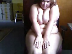 BBW Masturbation Webcams