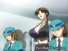 hentai express lust train hentai toon cartoons bigboobs